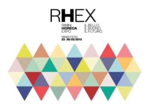Offerata Hotel 4 stelle FIera RHex
